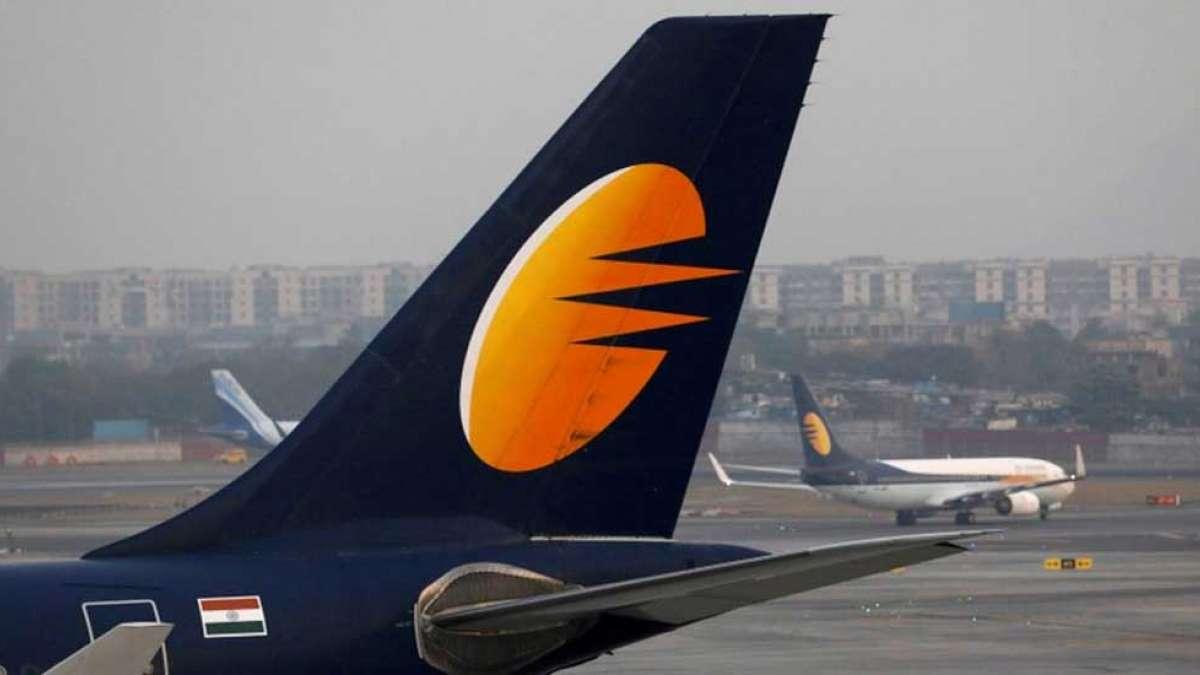 Jet Airways pilots urge PM Modi to save 22,000 odd jobs