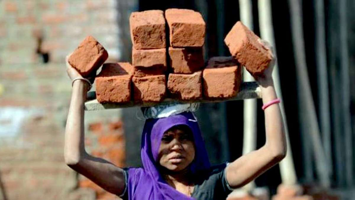 India lost 50 lakh jobs since demonetisation: Report