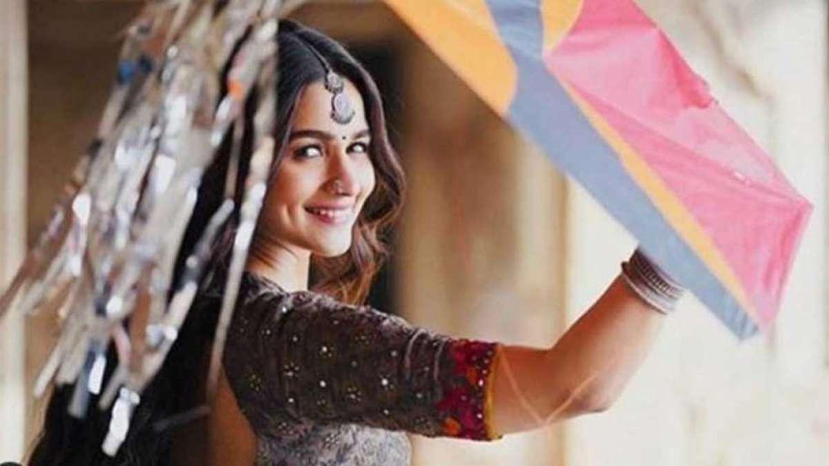 Kalank Box Office Day 1: Alia Bhatt, Varun Dhawan's movie is a highest opener of 2019