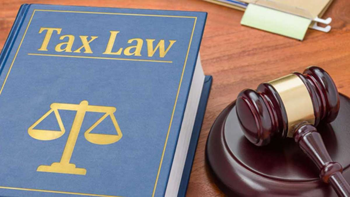 B. Com LLB in Taxation Law - What Extra Will You Be Studying?