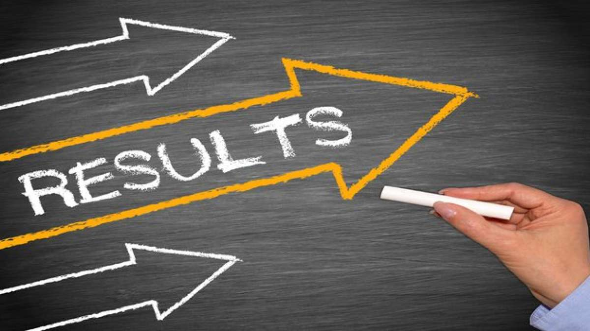 tnresults.nic.in 12th Result 2019:TN Class 12th result 2019 declared at examresults.net; How to Check