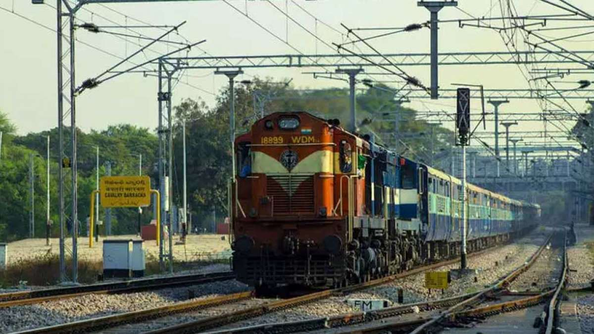 IRCTC Premium Tatkal Tickets: New booking Rules, timings and charges