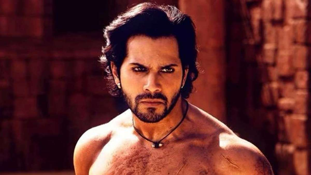 'Kalank' long-weekend Box office report: Performance 40% below expectations