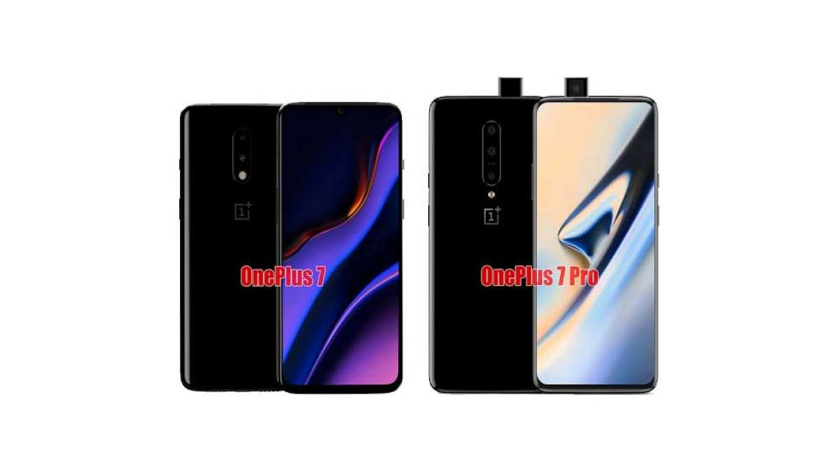OnePlus 7 to sport breakthrough display and 5G; confirms CEO