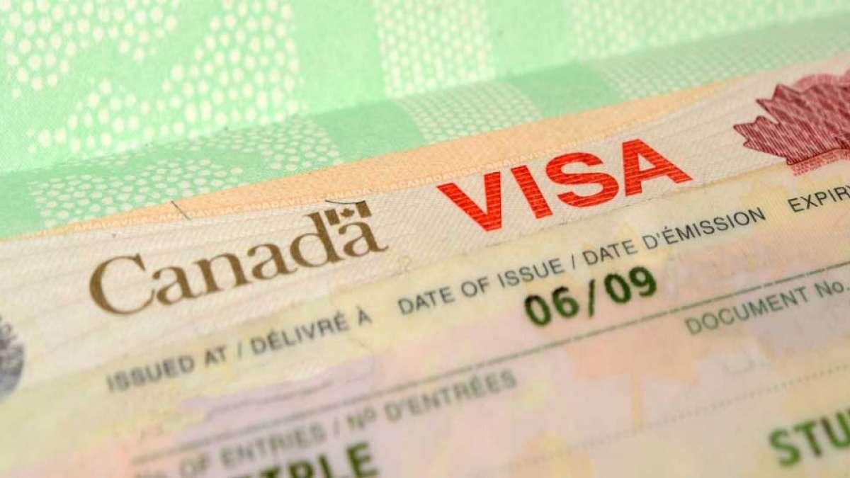 Doors open for H1B visa Indian holders in Canada