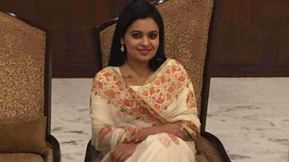 Rohit Shekar Tiwari's wife killed him, erased proofs, all in 90 minutes: Cops