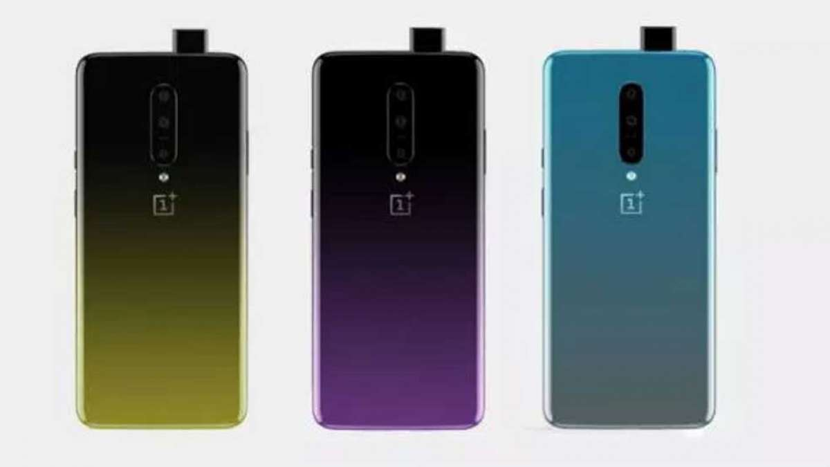 OnePlus 7 Pro price leaked ahead of official release, price tag to cross Rs 50,000 mark