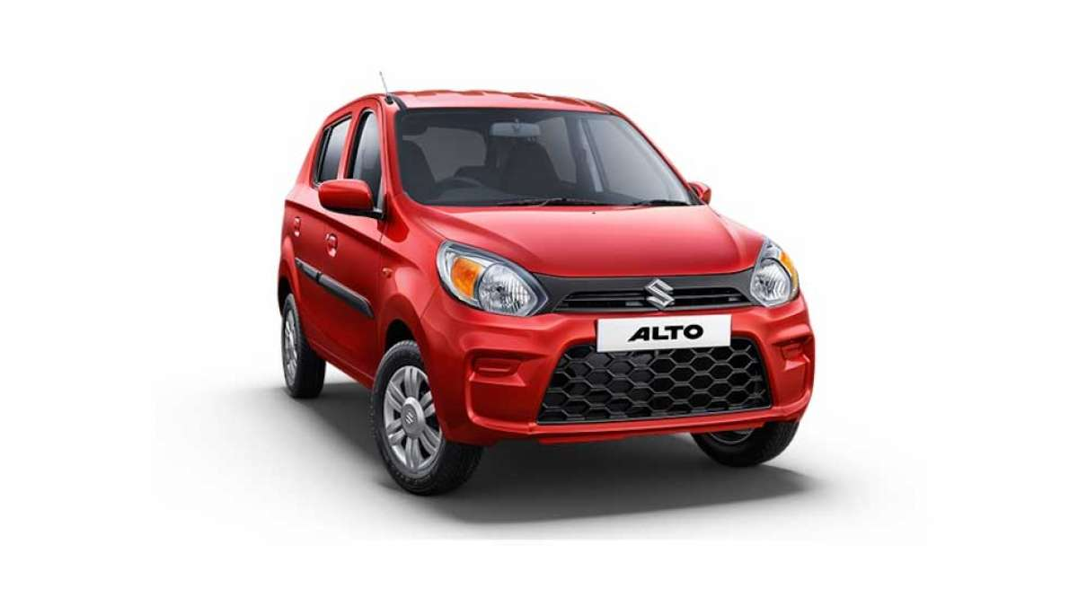 New Maruti Alto 800 with BS6 engine: What's good and bad?