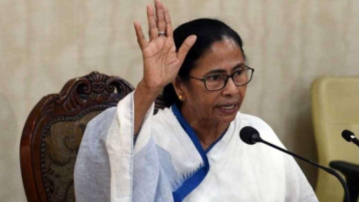 Will keep sending gifts but no votes to PM Narendra Modi: Mamata Banerjee