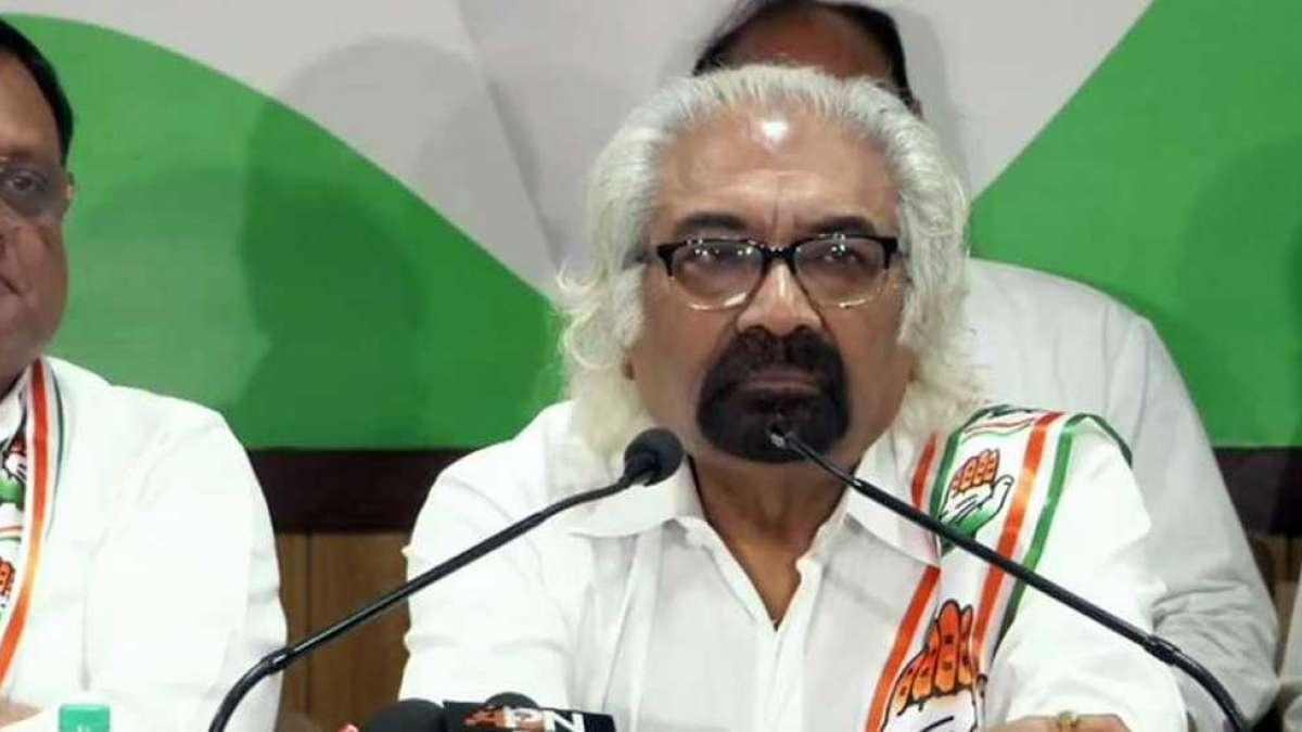 Lok Sabha Election 2019: It was Priyanka Gandhi's decision to not contest from Varanasi, says Sam Pitroda