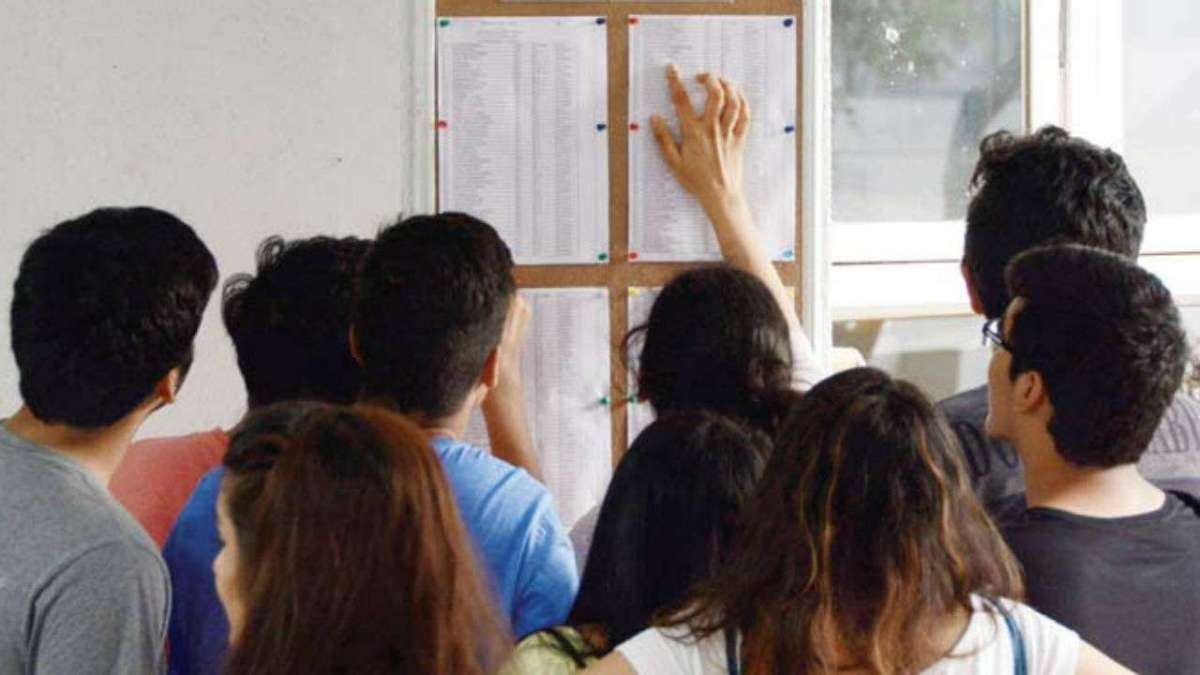 TS Board Inter Result 2019: Telangana Intermediate Board postpones supplementary exams