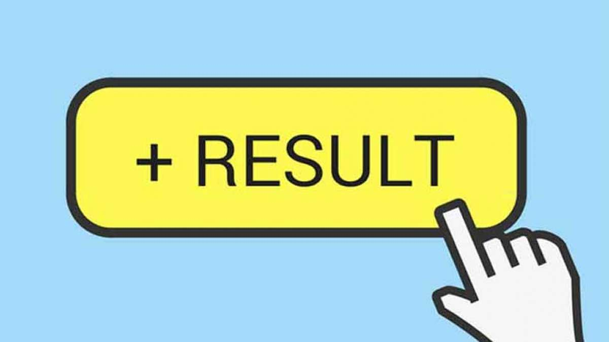 Tamil Nadu 10th Result 2019: TN Board announces SSLC results at tnresults.nic.in; 95.2% Passed