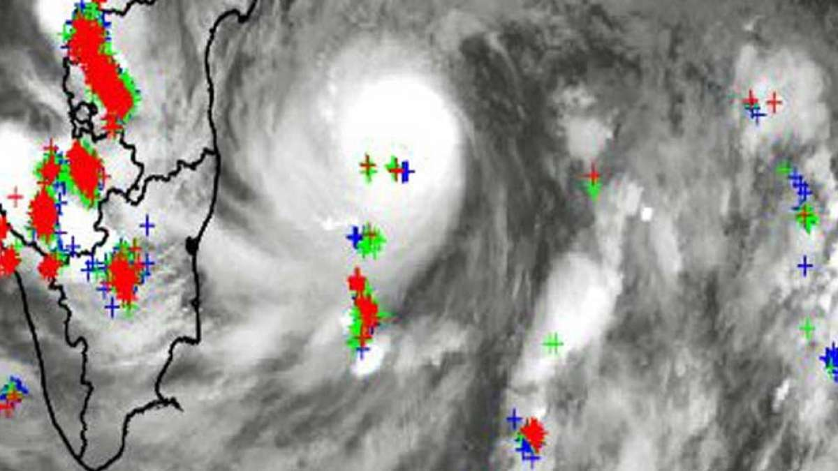 Cyclone Fani: Dos and Don'ts during the storm in Odisha (List of precautions)