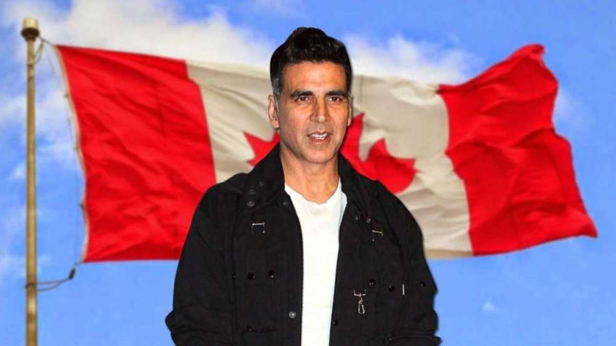 I don't understand a need to prove my love for India: Akshay Kumar on citizenship controversy