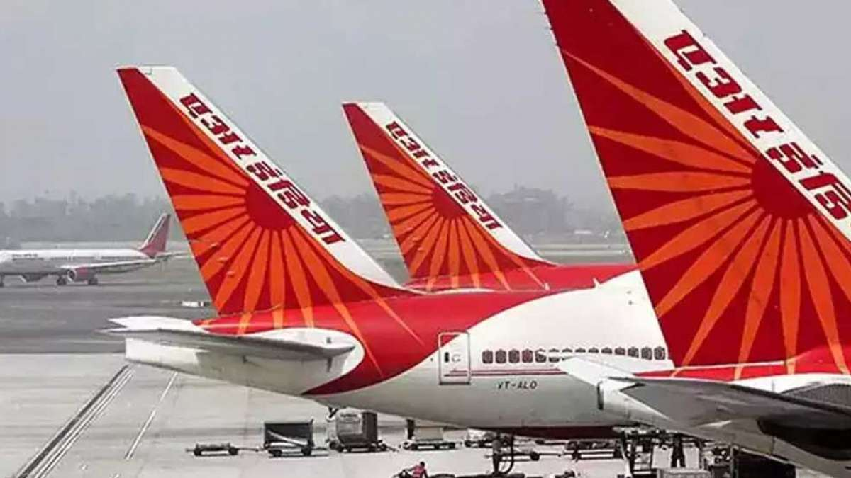 Air India Crisis Order to employees: No interaction with the media