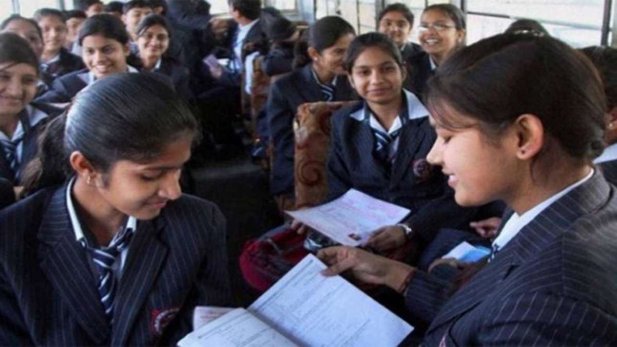 CBSE 10th Class Result 2019: CBSE to declare class 10th result soon at cbseresults.nic.in