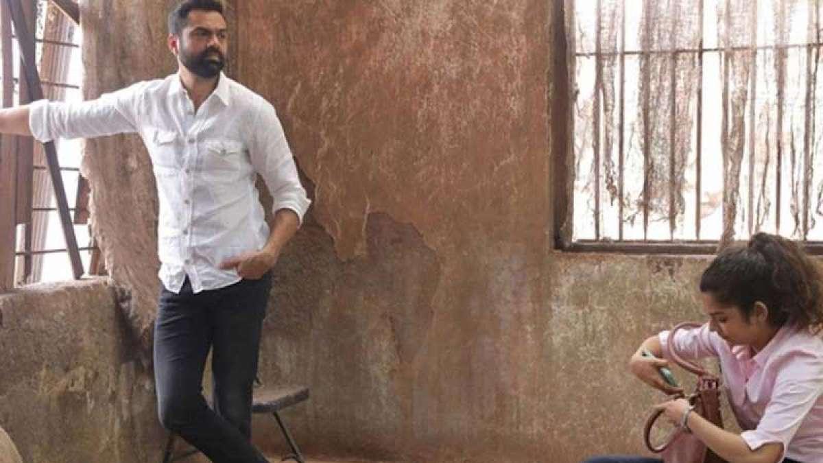 Chopsticks teaser: Mithila Palkar, Abhay Deol star in Netflix comedy