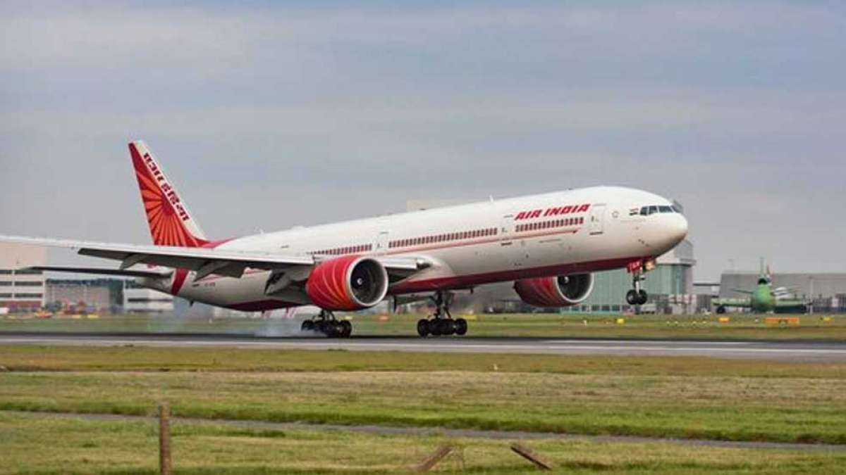 Air India offers hefty discounts on last-minute tickets
