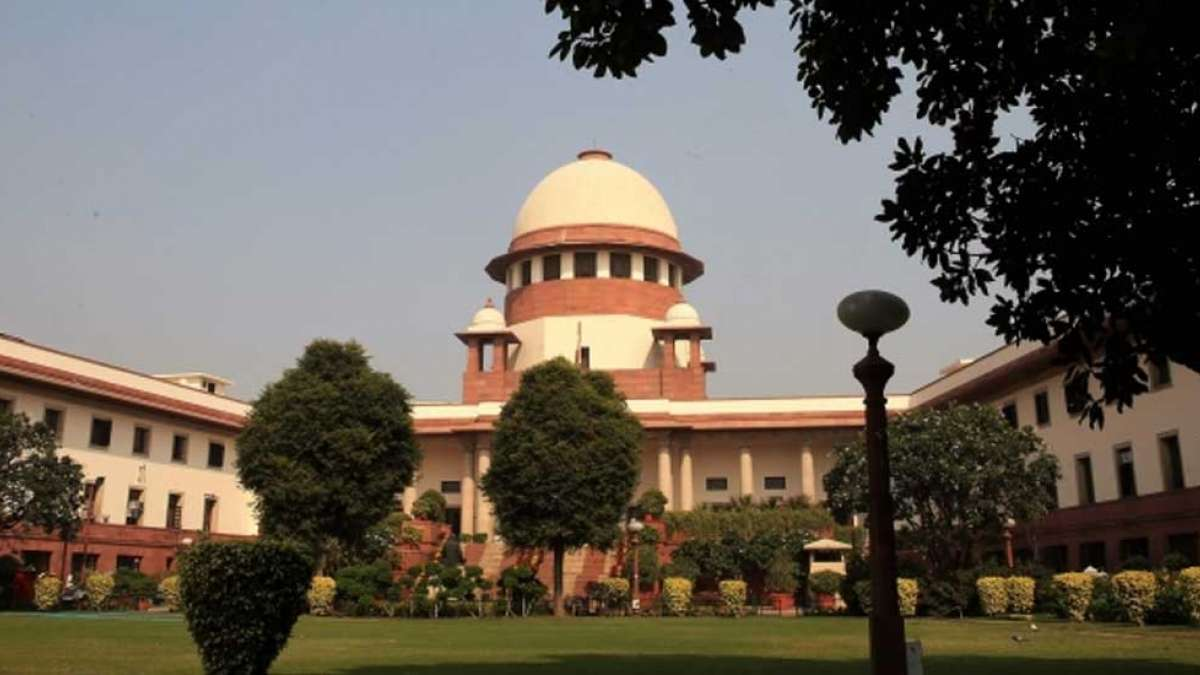 Ayodhya Dispute: Supreme Court gives mediation panel time till August 15 to find a solution