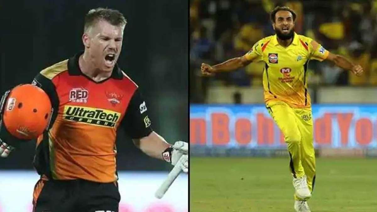 IPL 2019: Complete list of winners