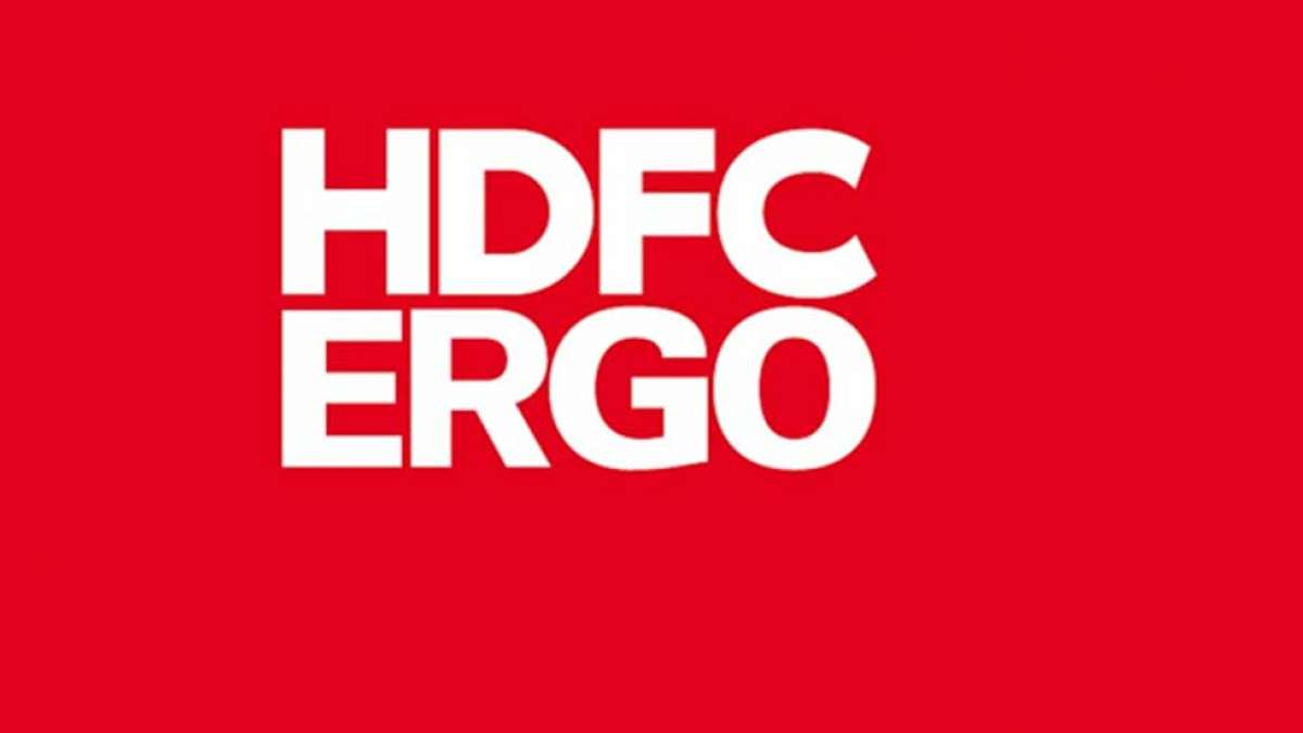 Vector Borne Diseases now covered under HDFC ERGO insurance
