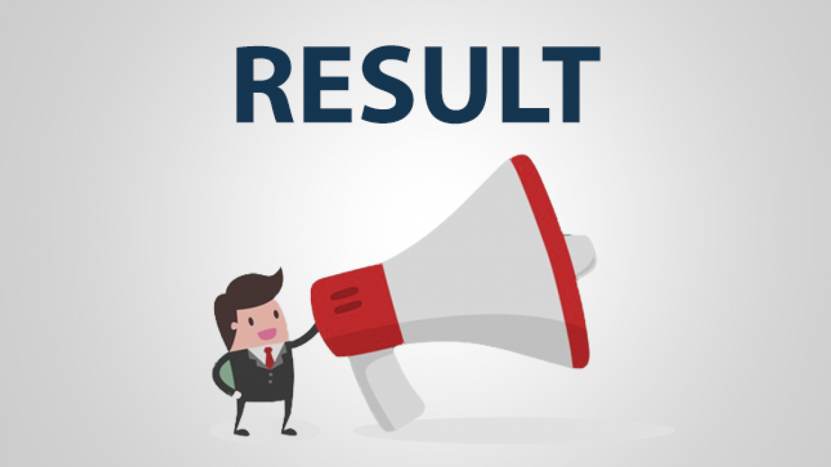 Uttarakhand Board Result 2019: UBSE to be declared UK 10th, 12th results on this date @ ubse.uk.gov.in
