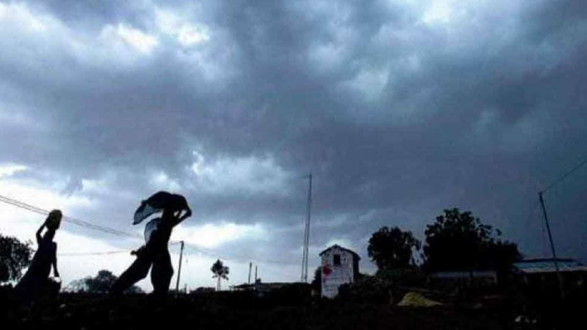 Monsoon to arrive in Kerala 5 days late on June 6: IMD
