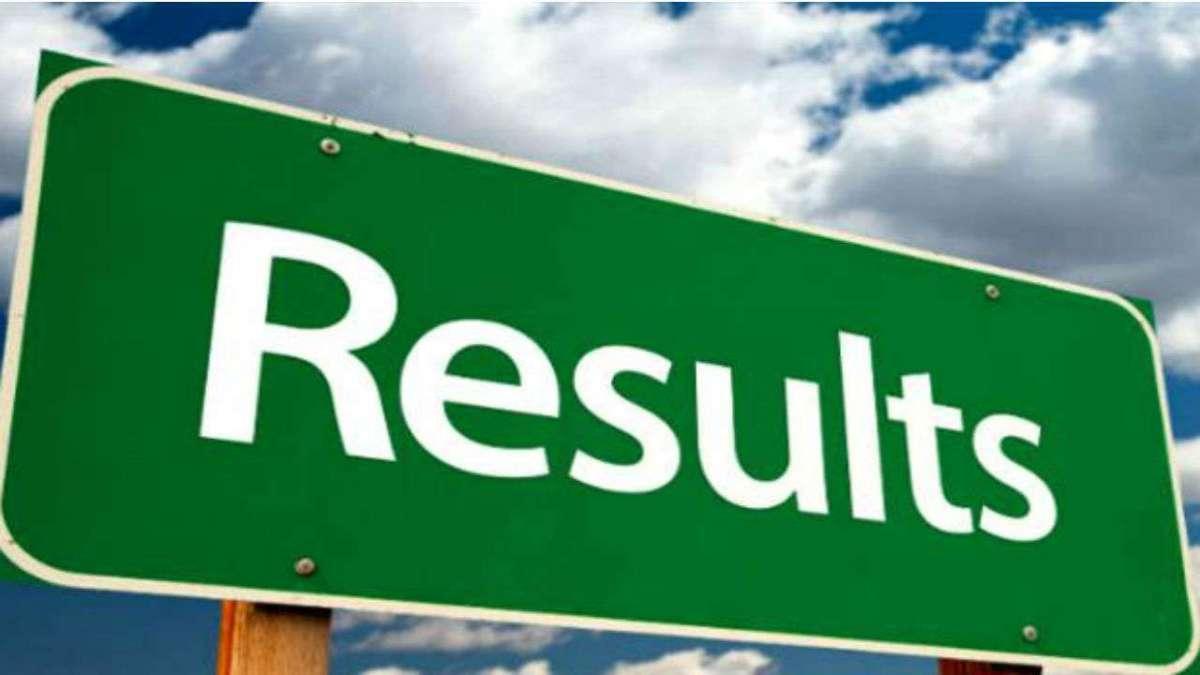 MP 10th Result 2019: Check Madhya Pradesh Board Class 10th Topper List
