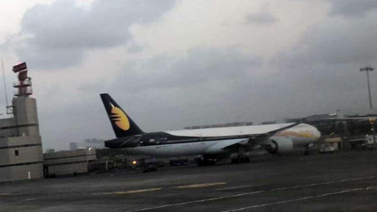 Jet Airways likely to hit runway again of July 1: AdiGro