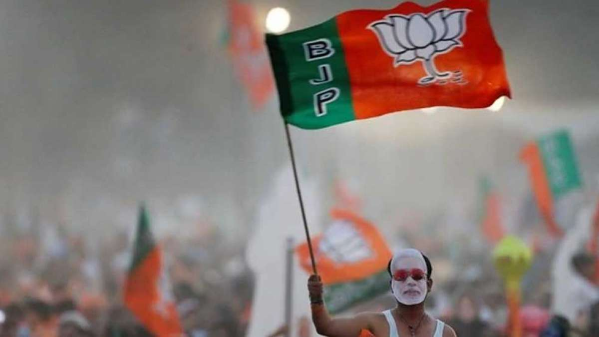 Lok Sabha Election 2019: Exit Polls predict comfortable win for NDA