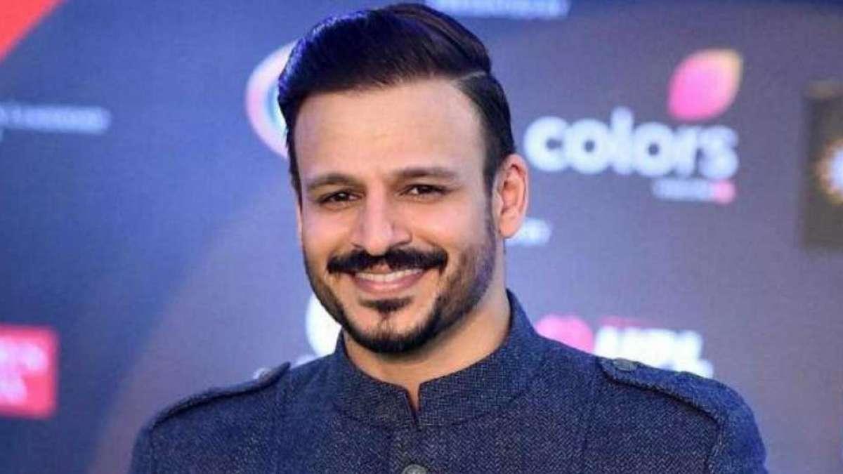 Vivek Oberoi deletes Aishwarya's meme, apologises