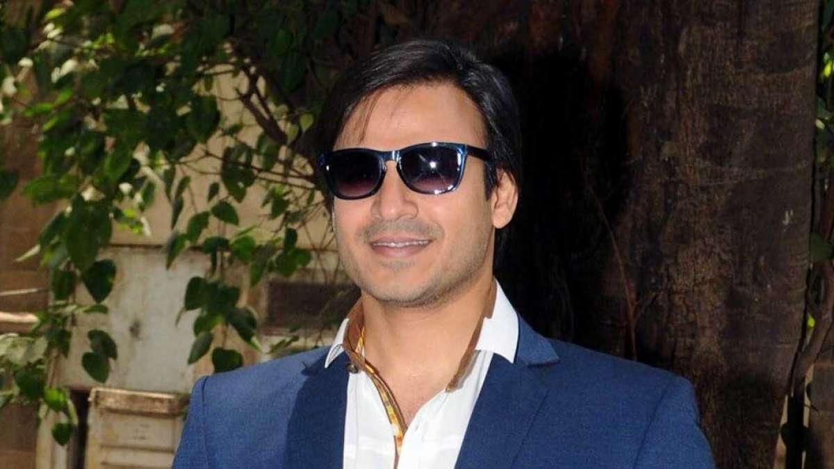 NCW issues legal notice to Vivek Oberoi for Aishwarya meme