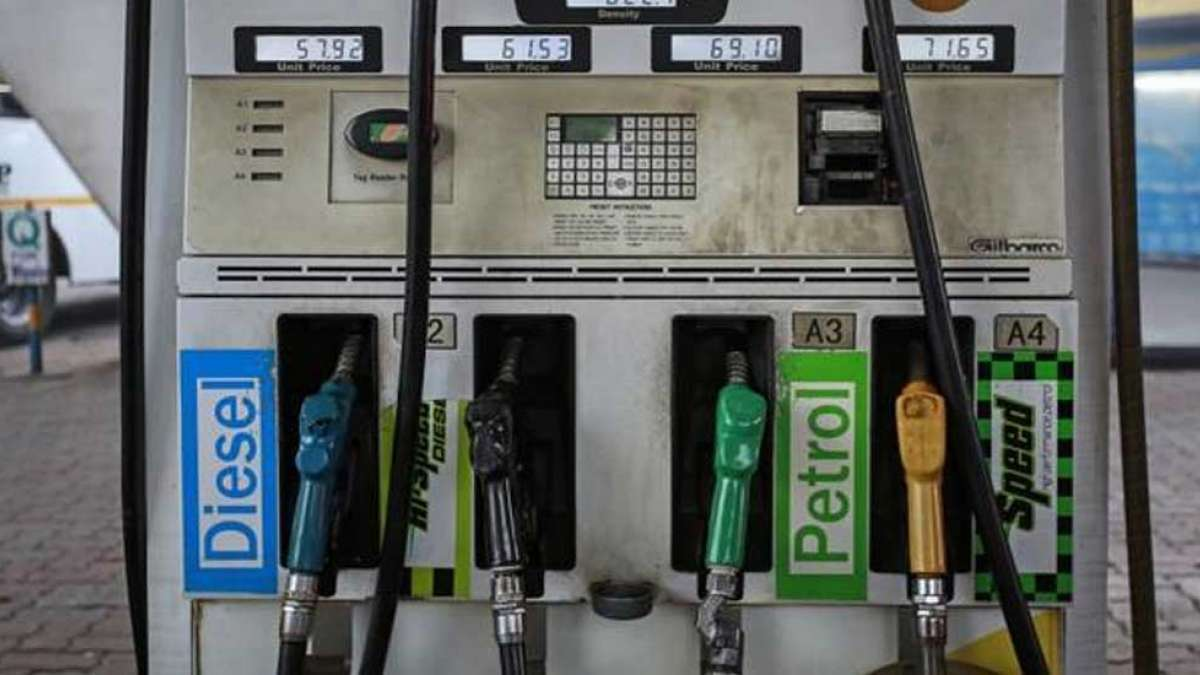 Fuel prices rise ahead of Lok Sabha Election 2019 results