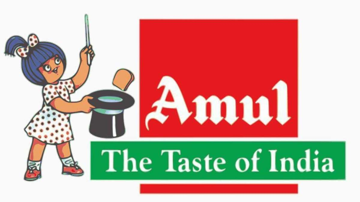 Amul increases milk prices by Rs 2 per litre