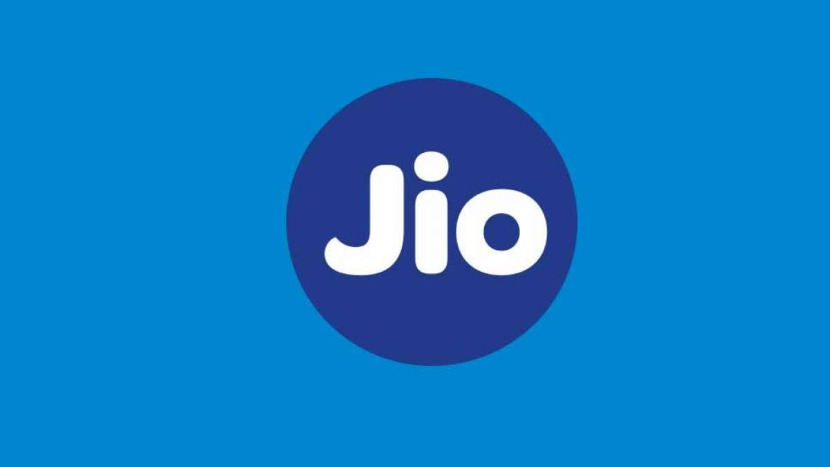 Reliance Jio VoWi-Fi calling facility: All you need to know