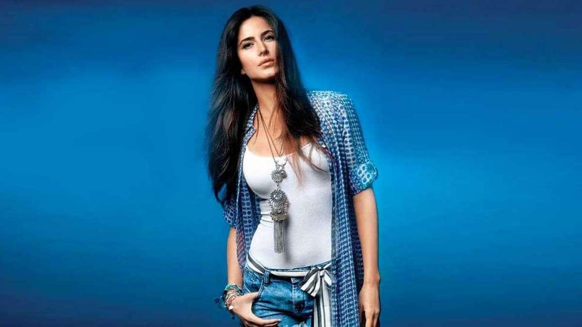 Katrina Kaif to start production house in 2019