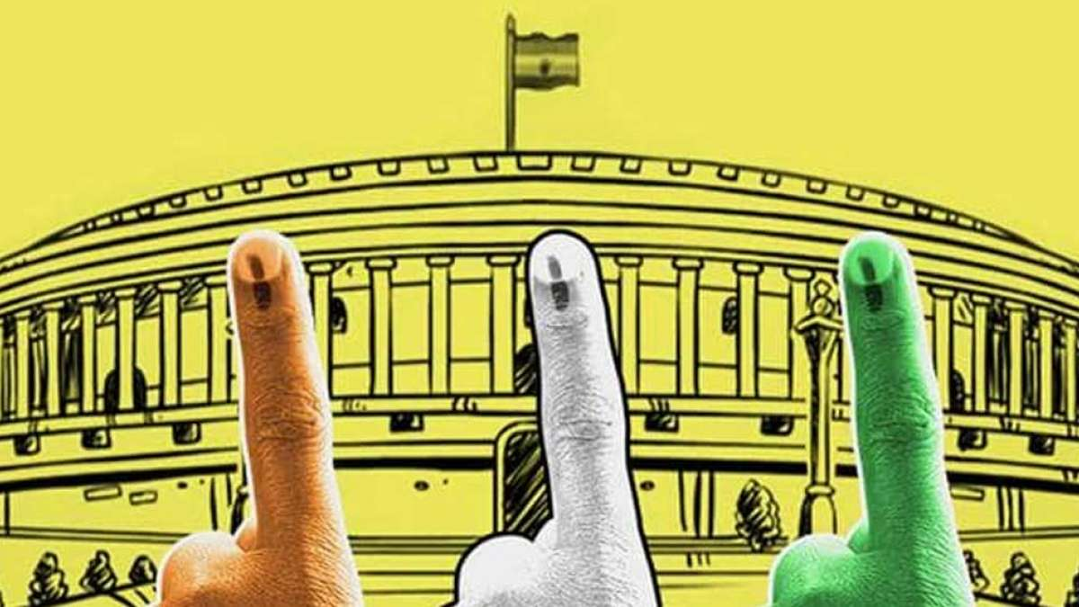 Lok Sabha Election Results 2019 may come with a delay, counting of votes to start from 8 AM