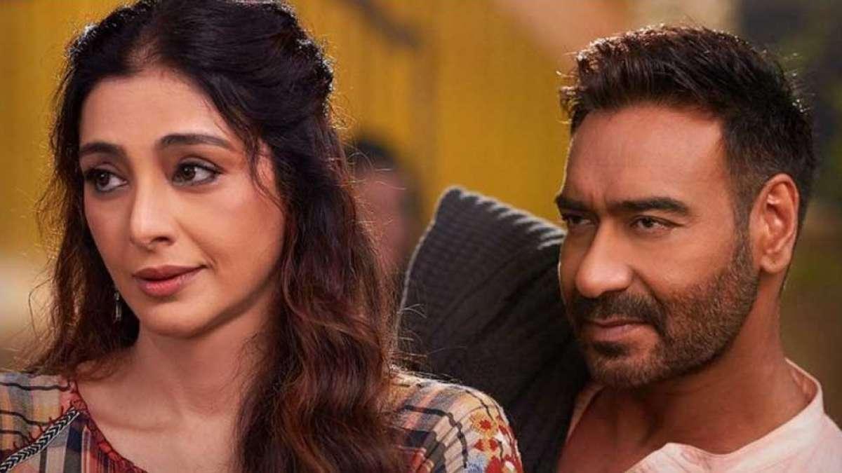 'De De Pyaar De' Box Office Collection: Ajay Devgn's fourth hit in a row