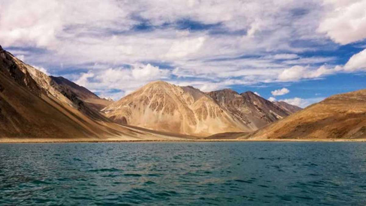 Trip to Ladakh: IRCTC's 7-day tour offer may interest you