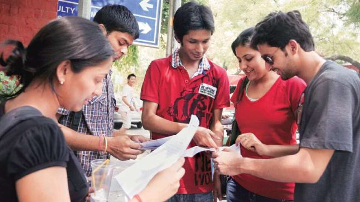 RBSE 10th Result 2019: Rajasthan Board Class 10 result expected today @rajresults.nic.in