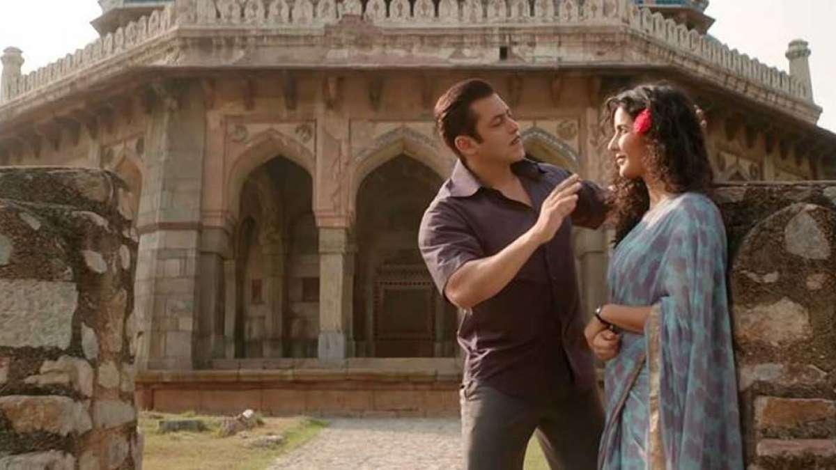 Salman Khan's 'Bharat' gets 24 cuts despite CBFC clearance. Read why?