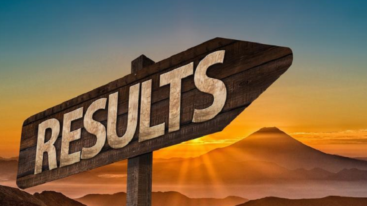 Maharashtra SSC Results 2019: MSBSHSE to declare Maharashtra Board 10th Result soon @mahresult.nic.in