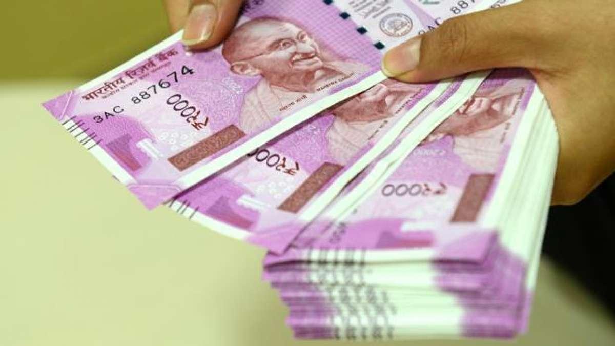 Nagaland Dear Flamingo Lottery Result Announced; Check winner list here