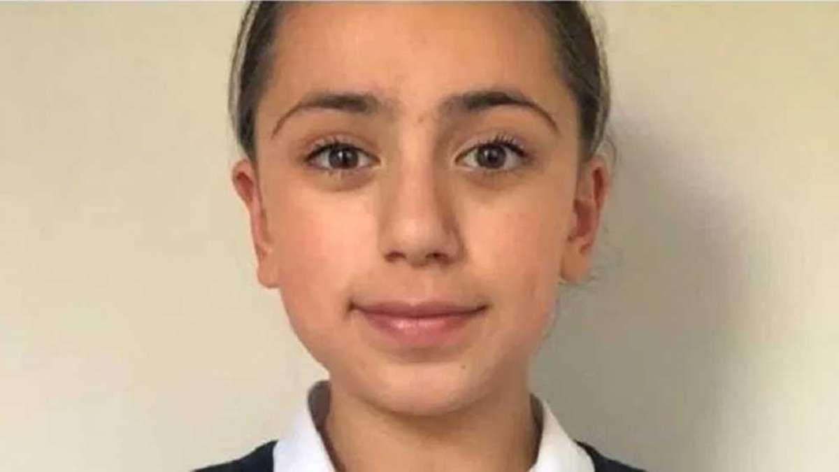11-year-old Iranian girl scores better IQ points than Albert Einstein, Stephen Hawking