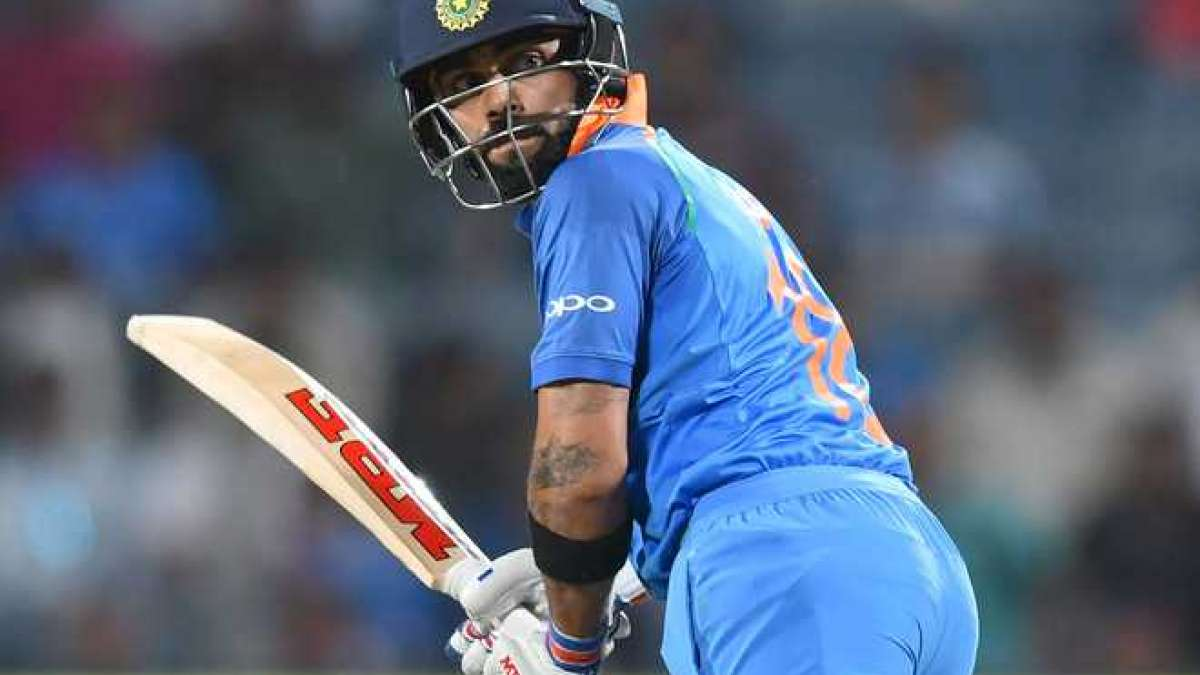 ICC World Cup 2019: India vs South Africa Match Live Cricket Score