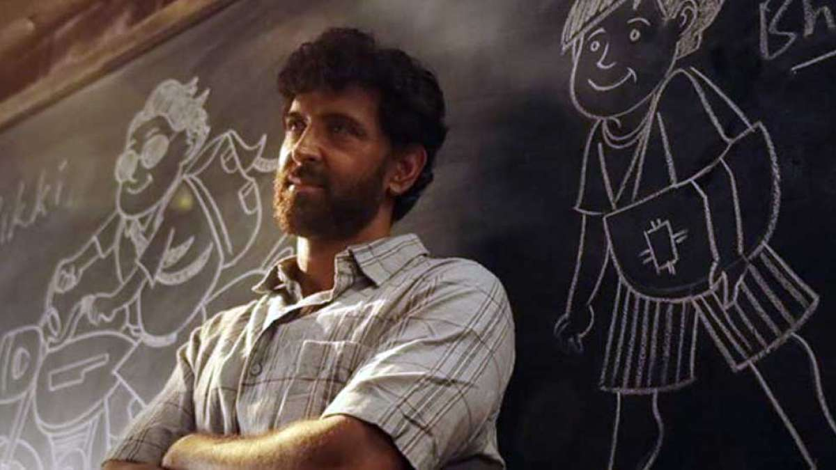 'Super 30' trailer: Hrithik Roshan set to put the poor on top