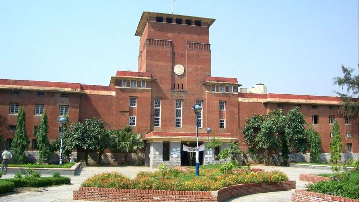 DU Admission 2019: Delhi University first cut off list release date, list of documents, new instruction and more