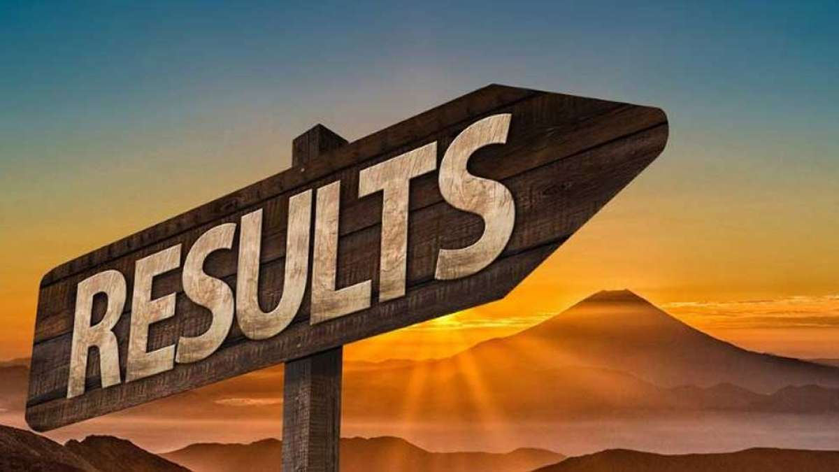 NTA releases NEET 2019 Result on official website ntaneet.nic.in