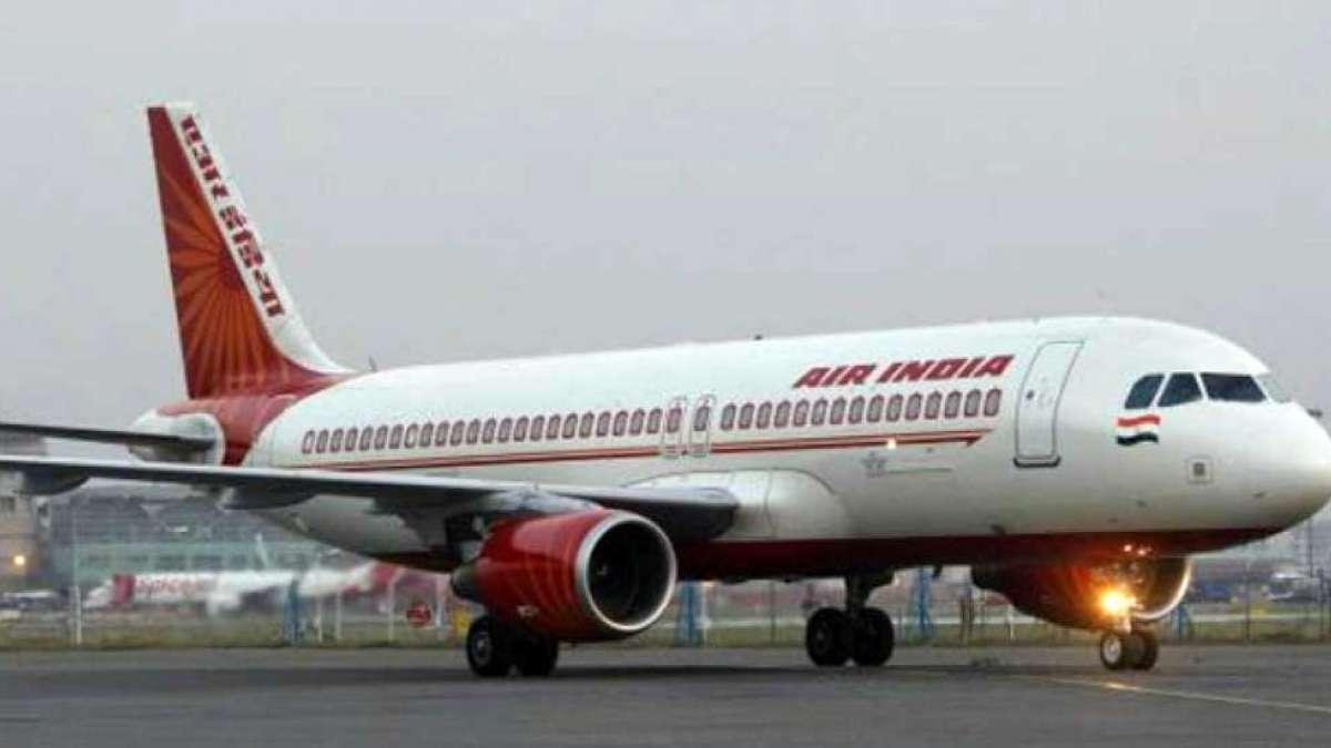 Chaos at Delhi IGI airport after 20 passengers denied boarding pass
