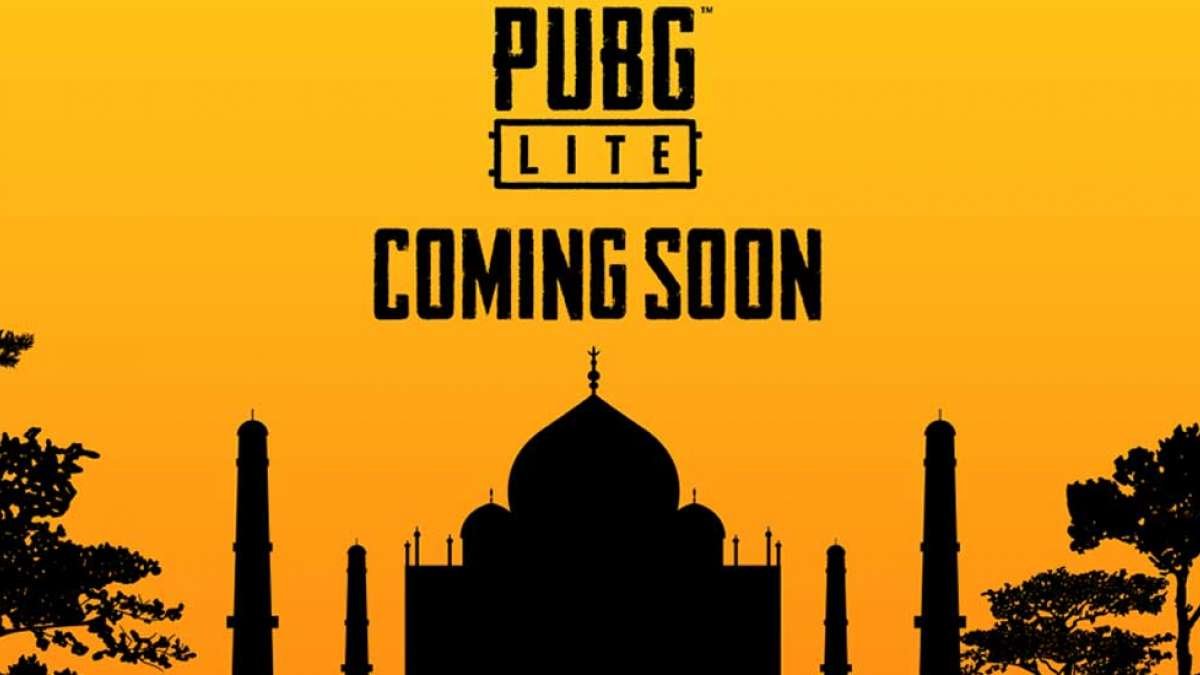 PUBG Mobile Lite for budget phones to launch soon in India: All you need to know